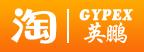 广东乐虎国际app官网