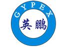 广东乐虎国际app官网环境设备有限公司